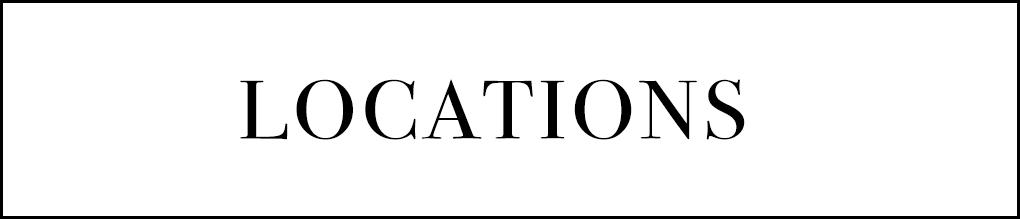 locations8.jpg