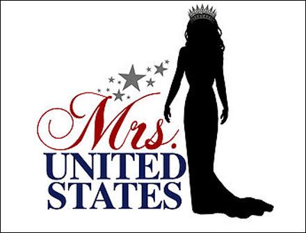 mrs.-us.jpg