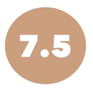 size7.5.jpg
