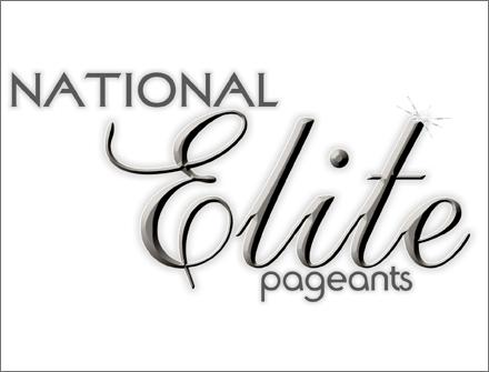 sponsor-national-elite.jpg