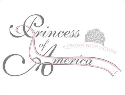sponsor-princessamerica.jpg