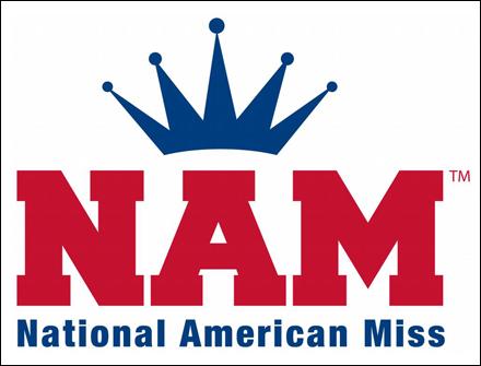 sponsored-nam.jpg