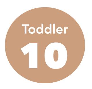 t10.jpg