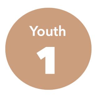 y1.jpg