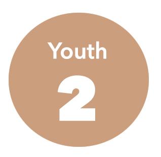 y2.jpg