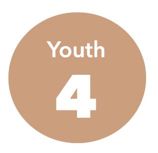 y4.jpg